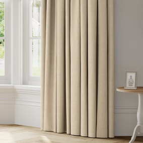 Saluzzo Made to Measure Curtains