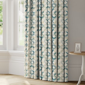 Otti Made to Measure Curtains