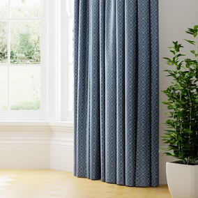 Draco Made to Measure Curtains