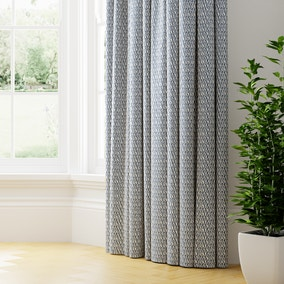 Astrid Made to Measure Curtains