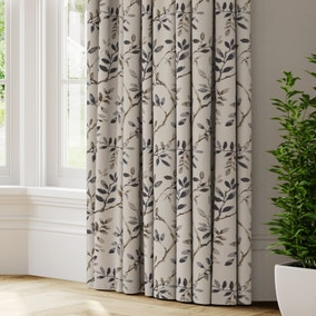 Berridge Made to Measure Curtains