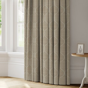 Roscoe Made to Measure Curtains