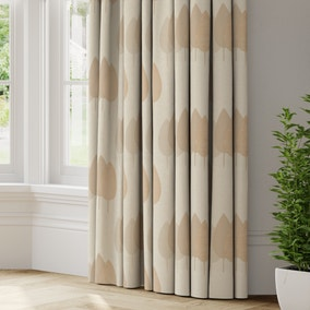 Plato Made to Measure Curtains