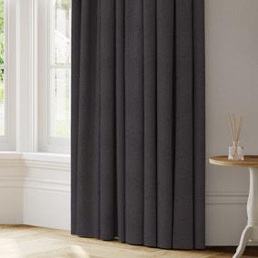 Karina Made to Measure Curtains