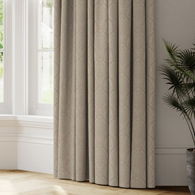 Auvergne Made to Measure Curtains