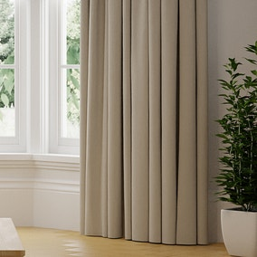 Glint Made to Measure Curtains