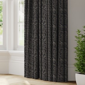 Phlox Made to Measure Curtains