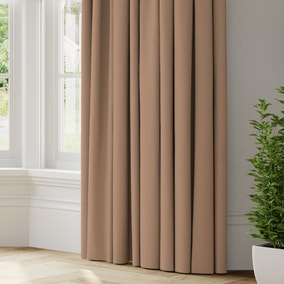 Symphony Made to Measure Curtains