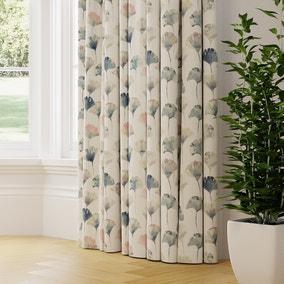 Camarillo Made to Measure Curtains