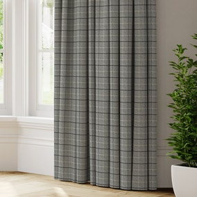 Bamburgh Made to Measure Curtains