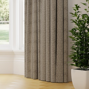 Furley Made to Measure Curtains