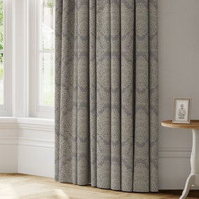 Ladywell Made to Measure Curtains