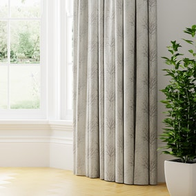 Bolderwood Made to Measure Curtains