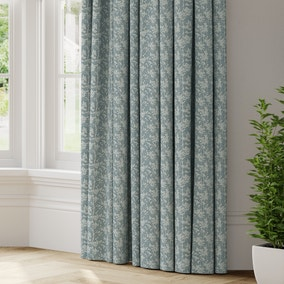 Spruce Made to Measure Curtains