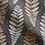 color Ancona Charcoal Fabric Swatch