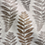 color Ancona Natural Fabric Swatch