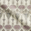 color Belle Epoque Small Pearl Fabric Swatch
