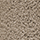 color Bertie Taupe (Brown)