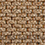 color Chunky Jute Natural