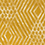 color Diamonds Ochre