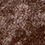 color Indulgence Chocolate (Brown)