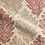 color Jessie Red Fabric Swatch