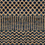 color Jute Indigo