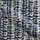 color Kotomi Indigo Fabric Swatch