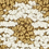 color Marvel Diamond Runner Ochre