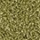 color Marvel Lozenge Olive