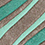 Mirage Teal (Blue)