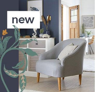 New Furniture >
