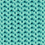 color Thea Turquoise