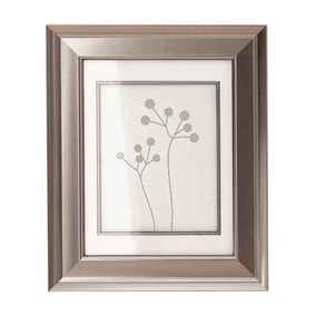 Photo Frame with Slip