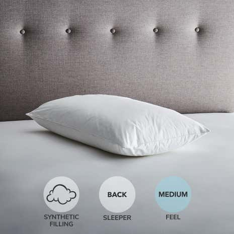 Hotel Luxury Pillow