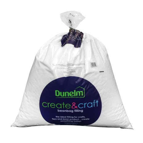 bean bag refill bean bag refill dunelm 10783