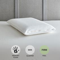 Value Memory Foam Pillow