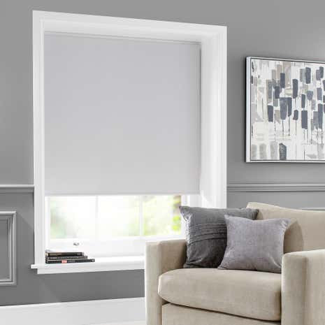 Blackout Roller Blinds