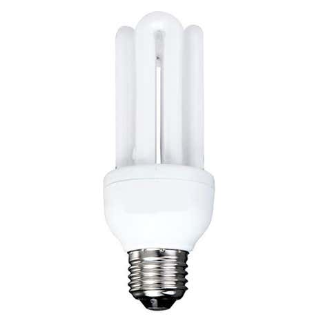 Osram 14 Watt Energy Saver Bulb