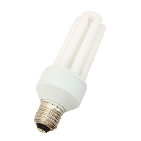 Osram 23 Watt Energy Saver Stick Bulb