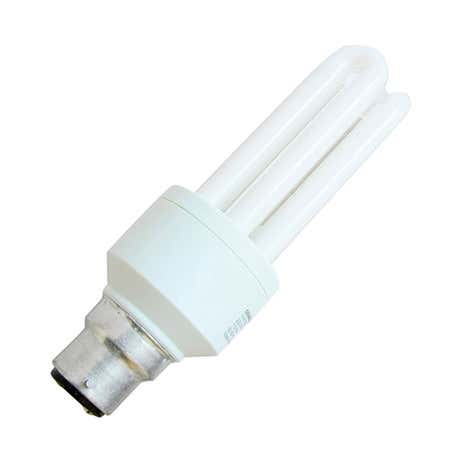 Osram 14 Watt Energy Saver Stick Bulb