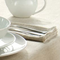 Pack of Four Polylinen Napkins