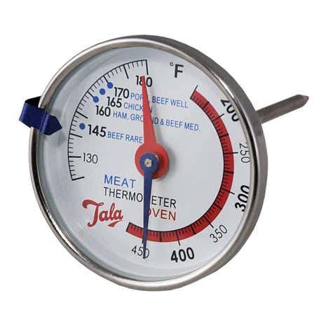 Tala Meat Thermometer