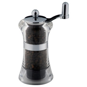 Metro Pepper Mill