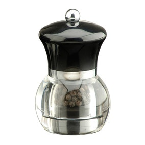 Orbit Pepper Mill