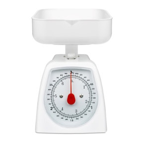 Hanson H005 3kg Mechanical Scales