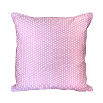 Spots Kids Cushion