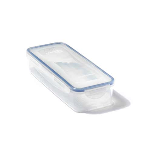 Lock & Lock 1 Litre Bacon Food Container
