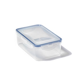 Lock & Lock Rectangular Food Container
