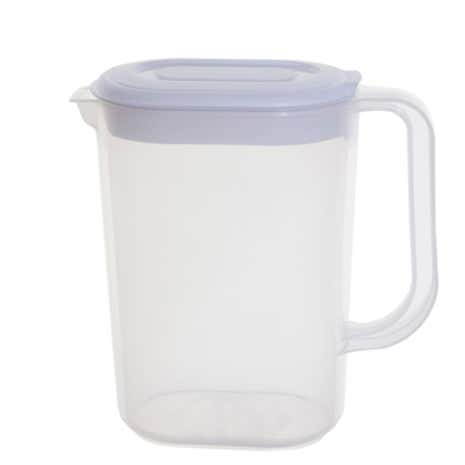 1.5 Litre Fridge Jug